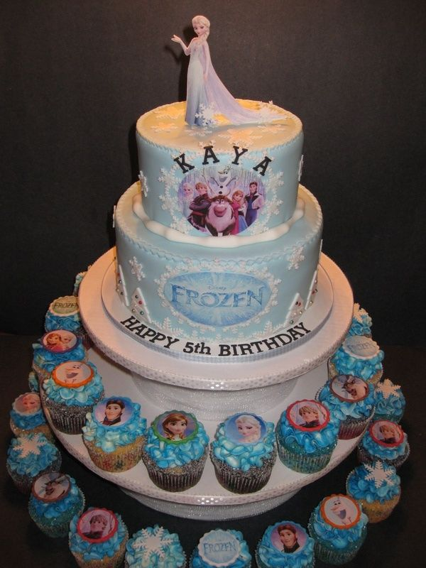 20 best cake images on Pinterest Birthday party ideas Cakes and