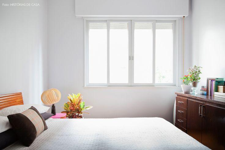 32-decoracao-quarto-basico-zen