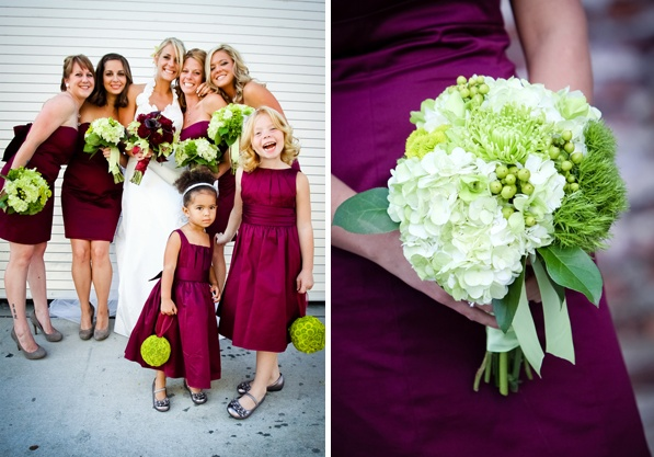Love The Color For My Bridesmaids Pinterest