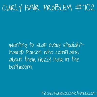 curly hair quotes - Google Search
