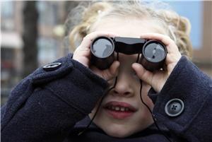Ontdek Den Bosch met de Kinderstadswandeling! #vvvdenbosch #speurtocht #kindvriendelijk #eropuit #actief