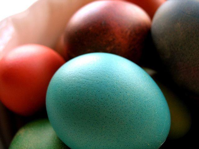 The 25 best Hard boiled egg microwave ideas on Pinterest