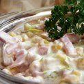 Brutus saláta | NOSALTY – receptek képekkel