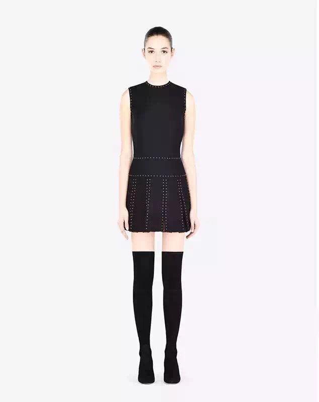 Buy my pin stuff plz add wechat:aj885982 Facebook :Jolieding #velentino# dress