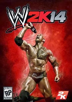 WWE 2k14 free Android Mobile Game Download
