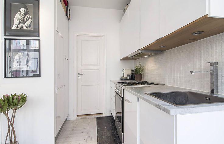 modern apartment (13)
