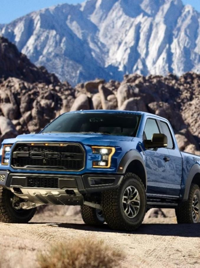 2015 Ford F 150 Raptor Price Engine insurance Buy Sale Accessories 2
