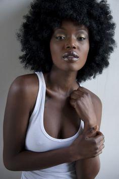 keeping texturised hair pretty-that's me.     http://forum.blackhairmedia.com/keeping-texturized-hair-pretty_topic294309.html#