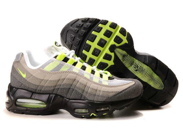 95 008 AIRMAX W210 - $78.99 : cheap nike air max shoes online store