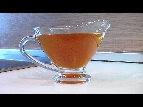 Мед из тыквы . Очень вкусно!