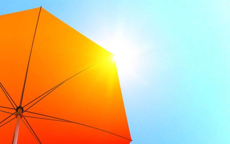 L'infrarouge fait partie du spectre électromagnétique. Indispensable à toute vie terrestre, c'est la plus grande source d'énergie qui nous vient du soleil. Principe du rayonnement infrarouge Sa...