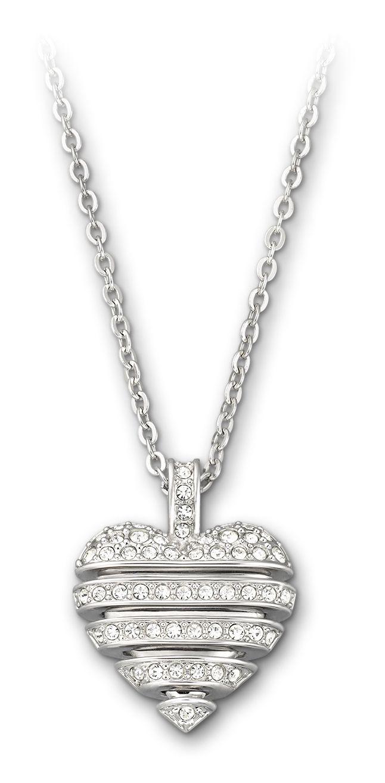 Swarovski crystal necklaces 225 pinterest swarovski crystal necklaces swarovski crystal mozeypictures Gallery