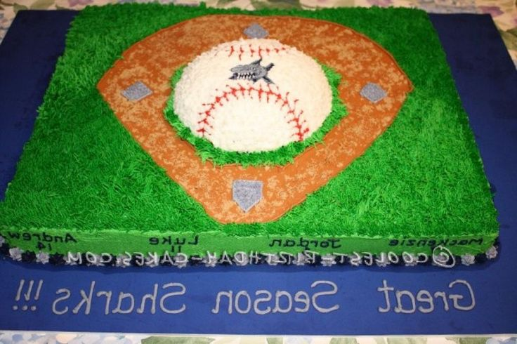 "Baseball Diamond Cake Baseball Diamond Cake - Baseball Diamond Cakes Ideas For Birthday Back To Baseball Diamond Cakes Ideas For Birthday13 photos of the ""Baseball Diamond Cakes Ideas For Birthday"""