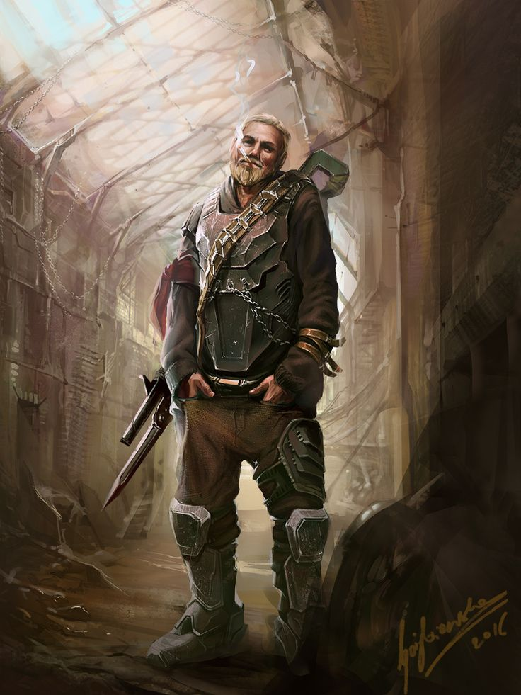 321 best postapocalyptic and punk images on pinterest