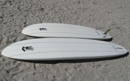 I think I'm in love....: Quality Board, Gift Ideas, Surf Yo, Tower Sup S