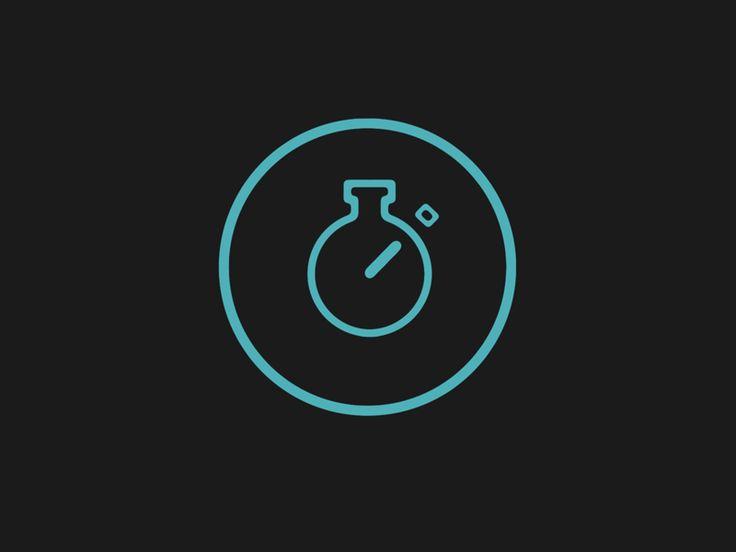 "Never Oversleep Again: The 3 Best ""Rest Apps"" --> http://youthministry.com/never-oversleep-again-the-3-best-rest-apps/"