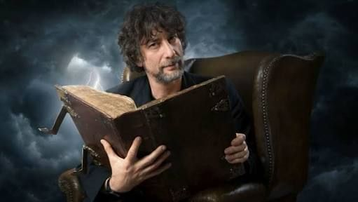 1000 Ideas About Neil Gaiman On Pinterest: 17 Best Ideas About Neil Gaiman On Pinterest