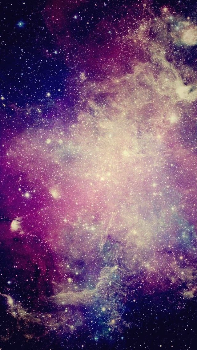 52 best Galaxy Wallpaper images on Pinterest | Galaxy ...