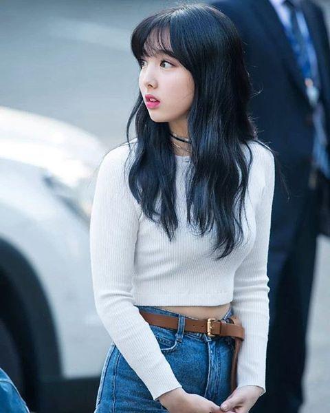 goblin is making me sad :(( Nooooly.com [#twice #momo #imnayeon #sana #트와이스 #nayeon #jeongyeon #jihyo #mina #dahyun #tzuyu #chaeyoung #cute #kpop #swag #model #ootd #fashionista #hair #kpopf4f #kpopl4l #jyp #jypentertainment #fashion #tumblr #streetstyle #korean #girl #vsco #vscocam]