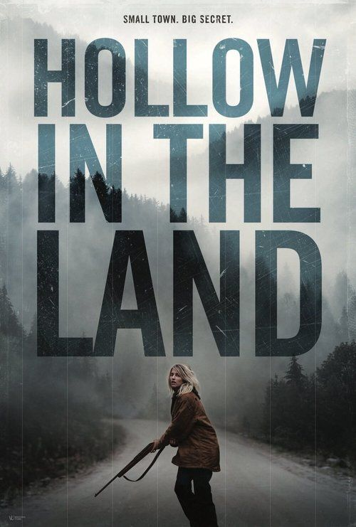 Hollow in the Land 【 FuII • Movie • Streaming