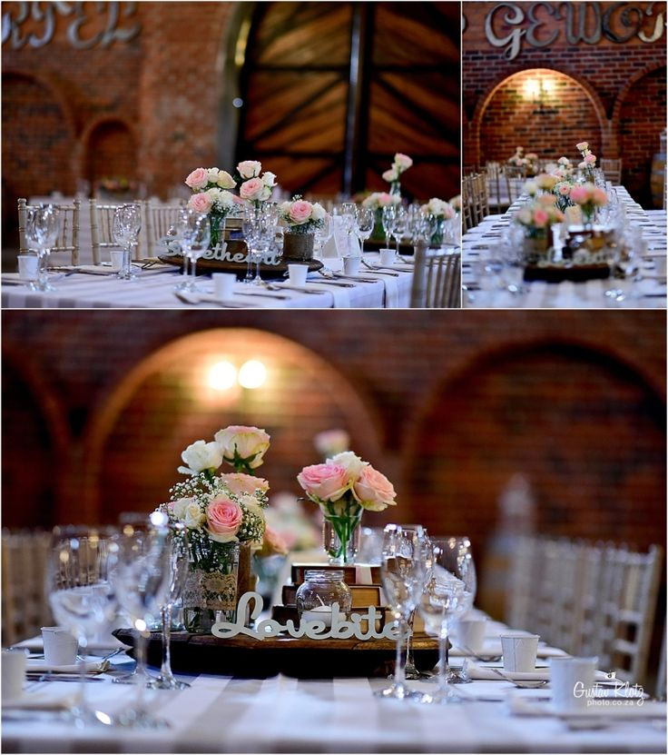 Fredl & Leonore's wedding at Het Vlock Casteel » Gustav Klotz Photography