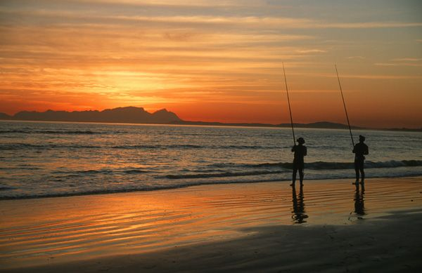 Sunset Fishing http://www.ihcapetown.com/index.php/en/features-3/sample-content/photos/cape-town