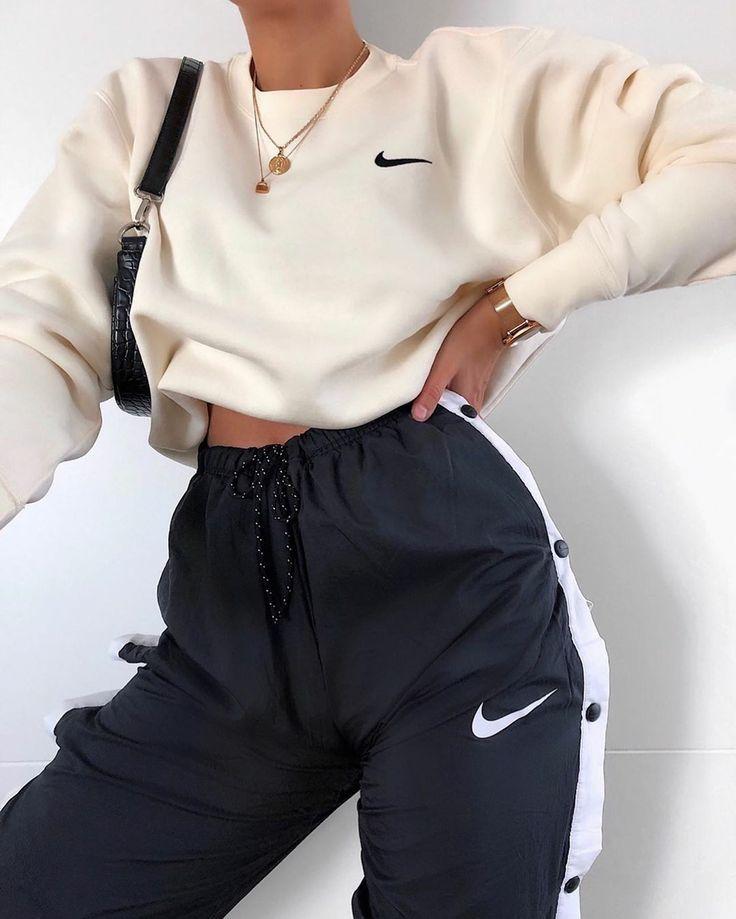 Neue süße Outfits und coole Fashion-Look-Ideen f…