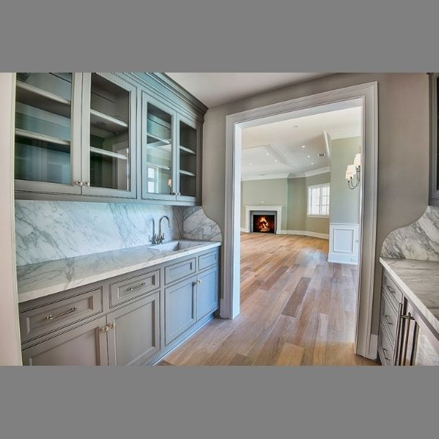 2048x2048 Kylie Jenner In Her House 5k Ipad Air Hd 4k: 92 Best Images About Interior Design On Pinterest