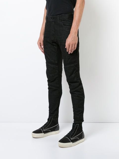 G-Star Raw Research Motac 3D jeans