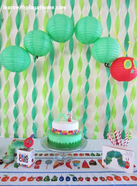 25 best party streamers ideas on pinterest streamer for Backdrop decoration for birthday
