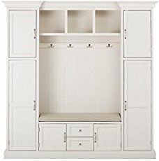 1000 Ideas About Mudroom Cubbies On Pinterest Cubbies Mudroom And Entryway Storage