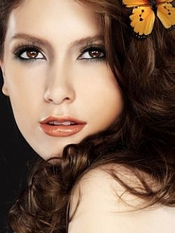 wpid-new-summer-makeup-ideas-4c305eda274c2.jpg (250×333)