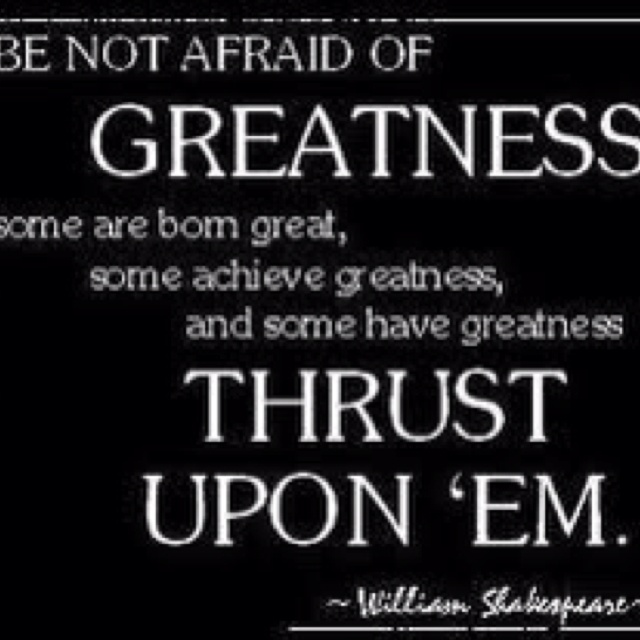Quotes Of Greatness: Shakespeare Twelfth Night Quotes. QuotesGram