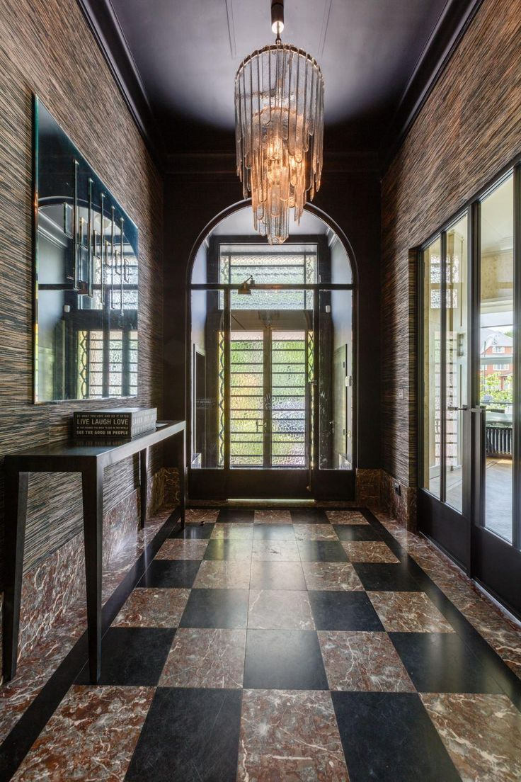 MAGNIFICIENT MANSION FROM THE 1930S   Belgium Luxury Homes   Mansions For Sale   Luxury Portfolio