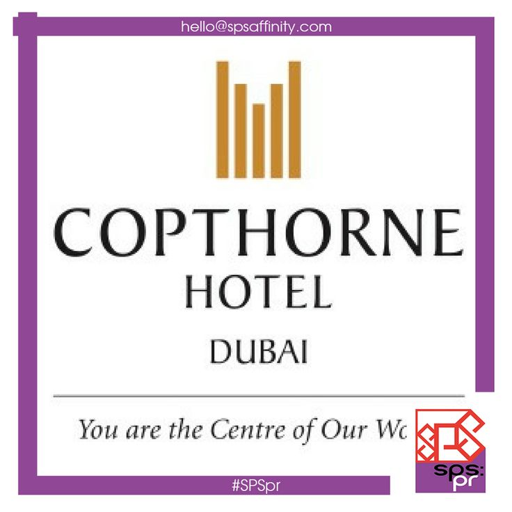 Luxury and style, at the heart of beautiful Port Saeed. The Copthorne Hotel Dubai offers 210 contemporary rooms and suites, with spectacular views over Dubai Creek and surrounding parks. Click on the pin to find out more!