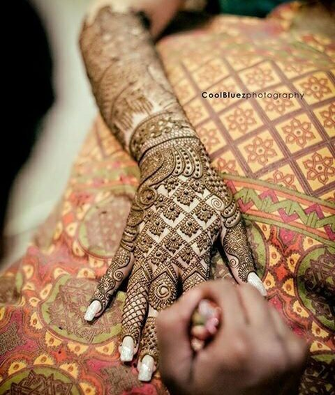 Mehndi Hairstyles Review : Best srp jungle theme images on pinterest