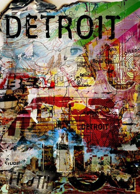 https://i.pinimg.com/736x/cc/01/5a/cc015a9c07cedea5ed4722b8a2bed09e--detroit-art-detroit-michigan.jpg