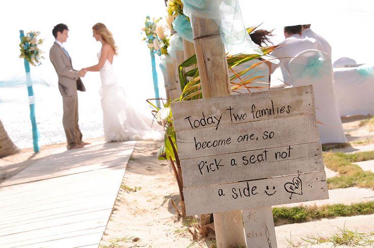 St. Lucia: #1 Spot for British Weddings - Coconut Bay Beach Resort & Spa