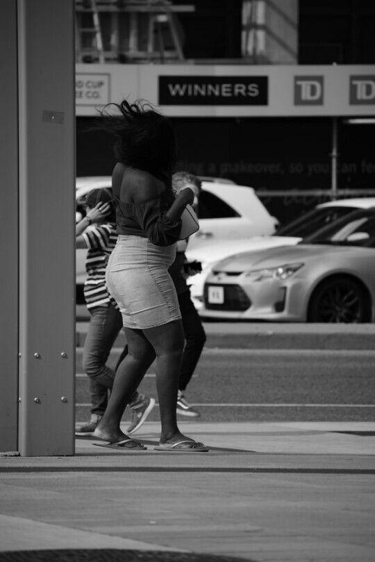 Racism Is Structural in Canada and Academia. #racismisstructuralincanada #blackandwhitephoto #bw #torontophoto #torontolife #torontolifestyle #street #streetphotography #streetphotographer #sexy #sexygirl #sexwoman #fashion #fashionable #beauty #beautiful #woman #classe #classy #class
