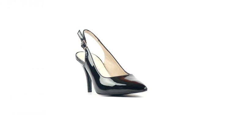 Zapato - Seiale | 7981 |  www.moksin.com