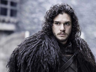 'What the devastating 'Game of Thrones' finale means for next season- Business Insider
