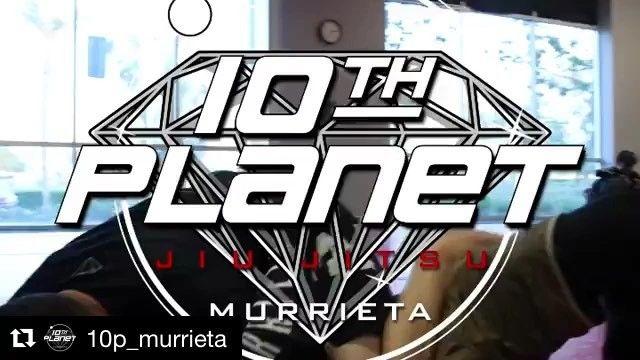 Mma Murrieta