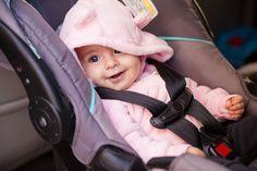 Autokindersitz – Wie finde ich den richtigen? - Autokindersitze werden in Gruppen eingeteilt, im Wesentlichen geht es dabei um Größe und Gewicht des Kindes, immer angelehnt an das Alter.