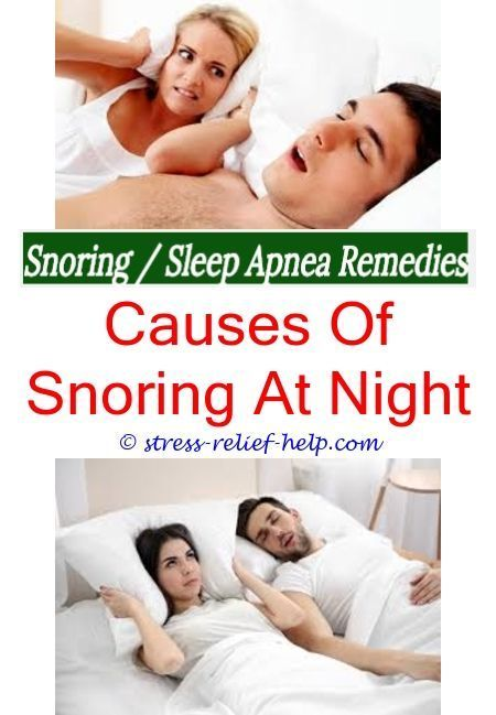 detailed look 392d2 8029e portable cpap what is insomnia - how to cure snoring once and for all.sleep  problems cpap equipment near me minimize snoring cpap machine masks natural  ...