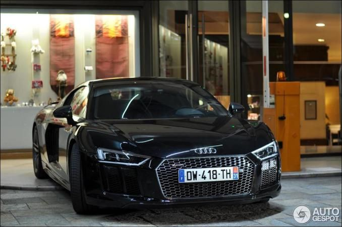 audi r8 v10 price insurance sale buy engine accrssories spect 36