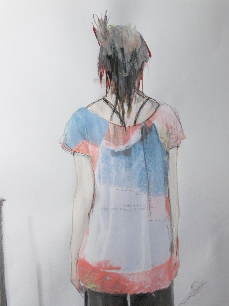 camisa micaela