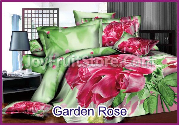 https://flic.kr/p/vaQXEj | garden_rose JF-pemesanan call/sms/wa/line 081931151596 kunjungi www.joyfruitstore... toko online terpercaya sprei bedcover selimut bulu legging - welcome reseller