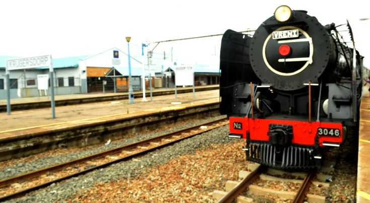 The Magaliesburg Express is a train journey that can take you back in time through the streets of Johannesburg to the hills of Magaliesburg. I would recommend this trip for the whole family or a group of friends. The train ride starts from Johannesburg Park Station, usually, if there are no changes leaves the station …