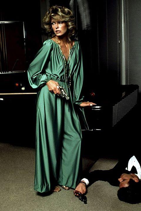 200 best ~ Farrah Fawcett (2•2•47 -6•25•09)~ images on ...