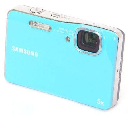 Best Waterproof Cameras